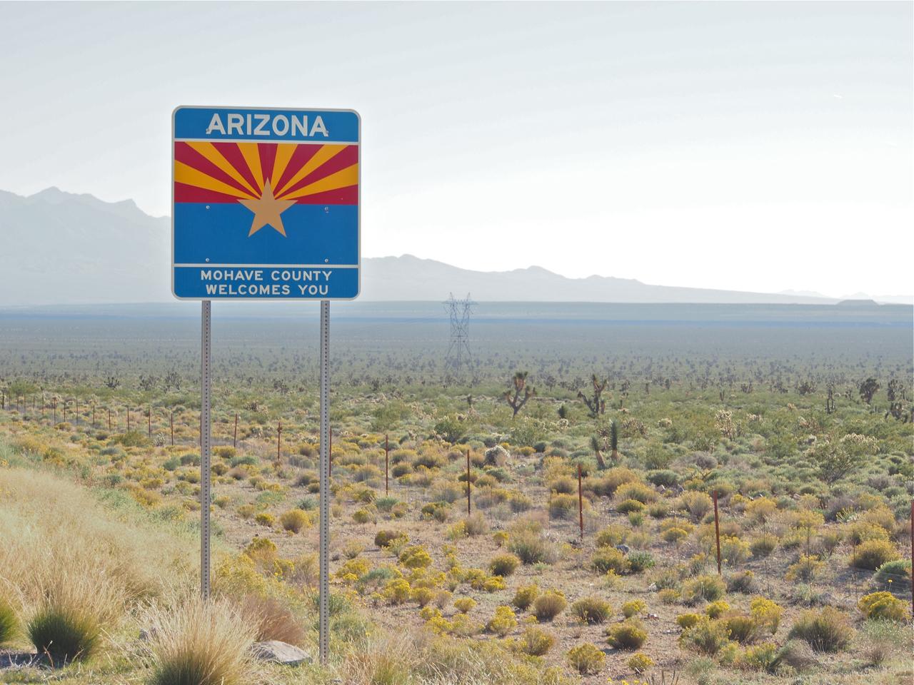 Casino barstow california jocuri online casino sizzling